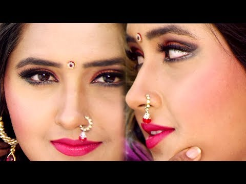 Xxx Mp4 KAJAL RAGHWANI SUPERHIT MOVIE Full HD 2018 Bhojpuri Superhit Full Movie 2018 3gp Sex