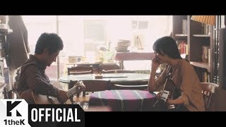 [MV] O.WHEN(오왠) _ Fall In Love