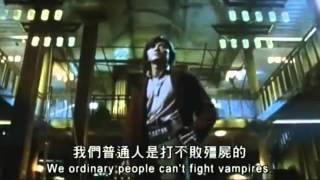 Twins Effect Trailer 2003 Donnie Yen
