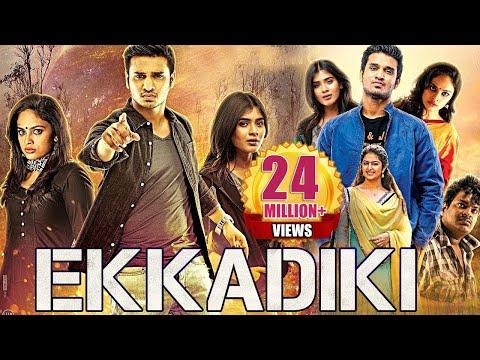 Xxx Mp4 Ekkadiki EPC 2018 Latest South Indian Full Hindi Dubbed Movie Nikhil Action Movie 3gp Sex