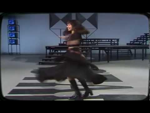 Xxx Mp4 Olivia Molina Mexico 1973 3gp Sex