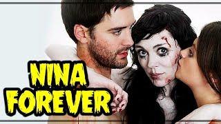 Nina Forever (2015) - Crítica Rápida