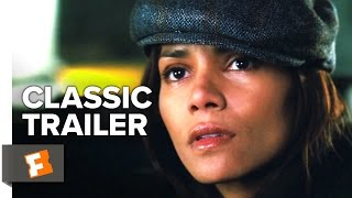 Perfect Stranger (2007) Trailer #1 | Movieclips Classic Trailers