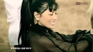 [2013 Chinese Pop Music] Vivi Jiang - Crazy (江映蓉)