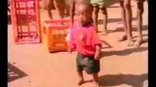 Danniebelle Hall - O Se Baba (Nigerian Praise)