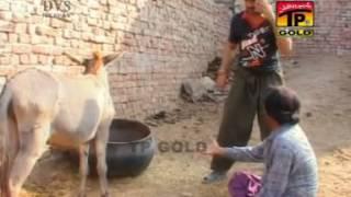 Charsi Dhola Part 4 of 8