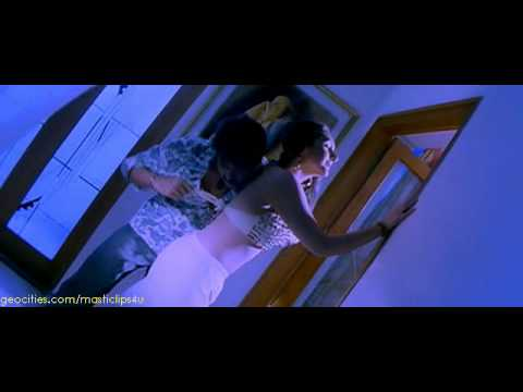 Xxx Mp4 Really Sridevi Hot Song 3gp Sex