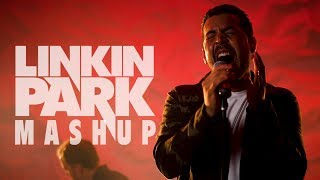 Linkin Park Mashup | Michael Constantino