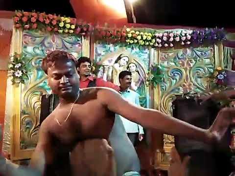 Xxx Mp4 Bhojpuri Orkesta 3gp Sex