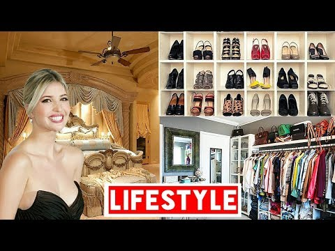 Xxx Mp4 Ivanka Trump President 39 S Daughter Lifestyle Net Worth House Ivanka Brand Car Daughter 3gp Sex