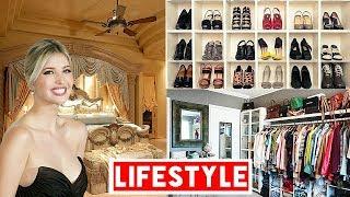 Ivanka Trump (President'daughter ) Net Worth, House, Ivanka brand, Car, daughter, family & Lifestyle