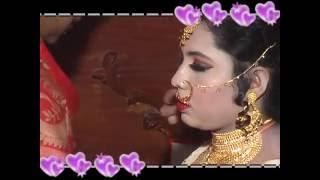 Bangladeshi Marriage Video ( Linda with Titumir)