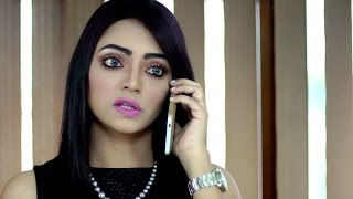 Bangla Natok Yes Madam No Sir 35(HD PRINT)