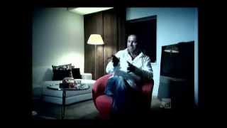 Narcissists- [Part 1] - Psychology - Documentary