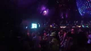 (2) Loco Dice B2B Carl Cox @ EDC Las Vegas- Day 1