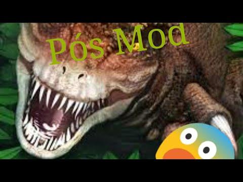 Xxx Mp4 Dinos Online Pós Mod Download Na Descrição 3gp Sex
