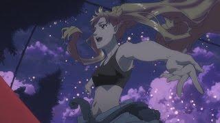 劇場版マクロスF 娘々Final Attack フロンティア グレイテスト ヒッツ!