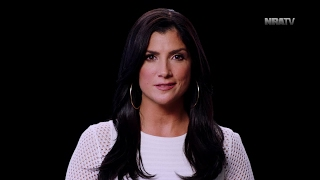 Dana Loesch: We're Coming For You New York Times