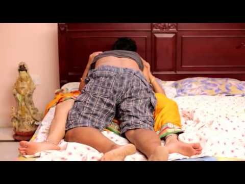Xxx Mp4 Desi Hot Girl Hot Bed Scane 3gp Sex