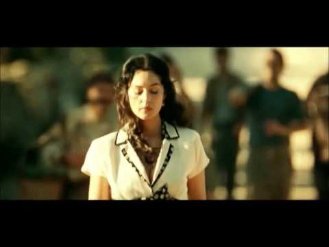 MALENA Official Trailer Monica Bellucci Movie