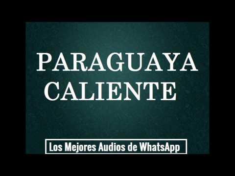 Xxx Mp4 PARAGUAYA CALIENTE Los Mejores Audios De WhatsApp 3gp Sex