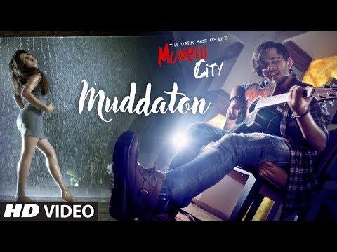 Xxx Mp4 Muddaton Video Song THE DARK SIDE OF LIFE – MUMBAI CITY Amit Mishra 3gp Sex