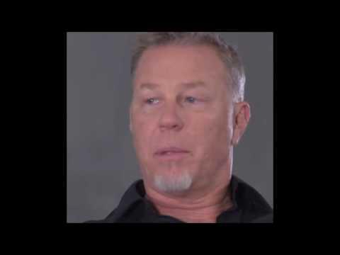 "Xxx Mp4 Metallica S Hetfield Narrates Addicted To Porn Doc Comeback Kid New Album ""Outsider"" 3gp Sex"