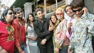 funny, comedy, compilation, shakeel,umar, rajpal, jhoni lever , sanjay, kapil sharma, krishna,