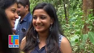 Shikkari shambu malayalam movie vadattupara location