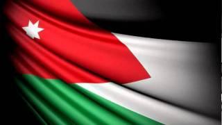Best Jordanian Songs Compilation - Odeh Ziadat