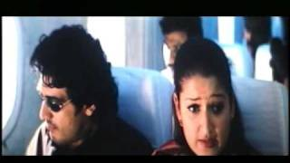 Laila In Paramasivan (Comedy)