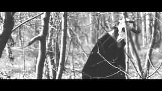 Słoń/Mikser - Demonologia II (Teledysk 2013)