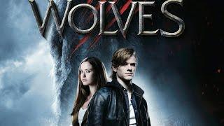 Wolves - assistir filme completo dublado em portugues