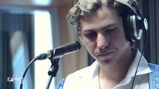 Iconito - Slovenské Devy (Expres Live)