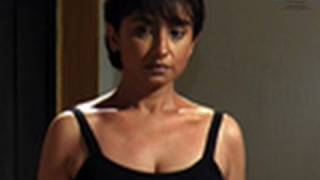 Hot Divya Dutta undressing