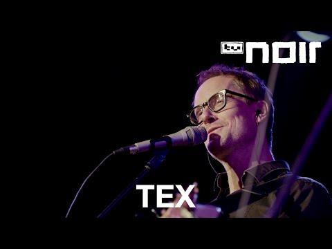 Tex feat. Phela - Dein Mond  (live im UT Connewitz, Leipzig)