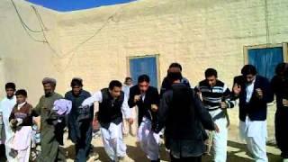 shams kakar wedding 2 ATTAN