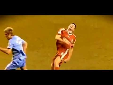 FUNNY SPORT MOMENTS compilation funny sports bloopers fails jokes fun sport 1