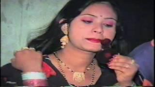 Bangladeshi Koutuk | বাংলা কৌতুক | Pray Share Shorbonash | প্রায় সাড়ে সর্বনাশ