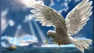 I'd Like to Teach the World To Sing ♪♫  Jo Salmoretti & Friends Collaboration w/ Lyrics ♥