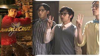 Juan Dela Cruz - Episode 176