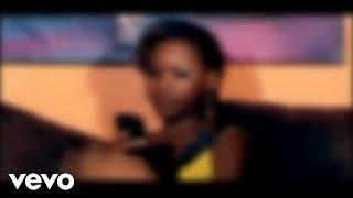 Iryn Namubiru - GWE ANSANIRA ft. SWEET KID