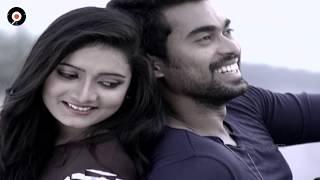 Episode 361    Sravana Sameeralu Telugu Daily Serial