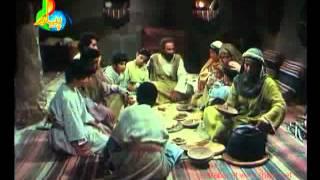 Hazrat Yousaf A S Episode 3