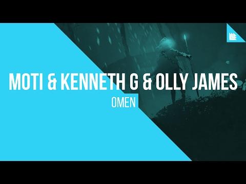 Xxx Mp4 MOTi Kenneth G Olly James OMEN 3gp Sex