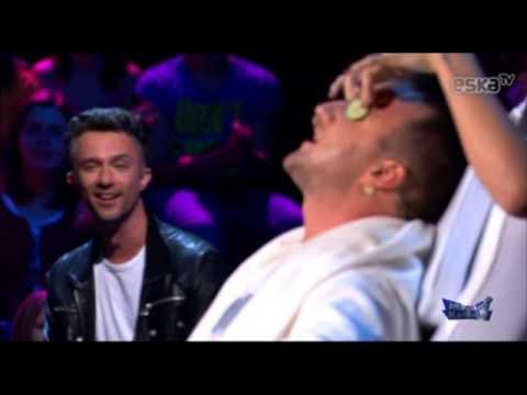 Kilerskie Karaoke Mateusz Mijal