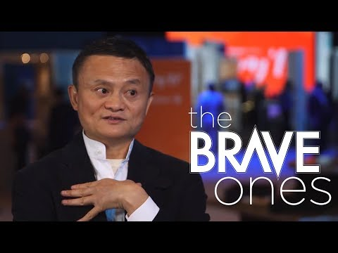 Xxx Mp4 Jack Ma Founder Of Alibaba The Brave Ones 3gp Sex