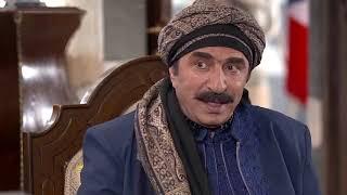 Promo - عطر الشام - ج2 - الحلقتين 28-29