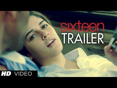 Xxx Mp4 Sixteen Official Theatrical Trailer Izabelle Leite Mehak Manwani Wamiqa Gabbi Highphill Mathew 3gp Sex