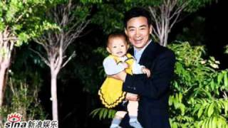 Kou Zhen Hai idol (photo).wmv